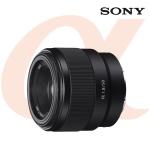 [정품e] 소니 풀프레임 FE 50mm F1.8 렌즈