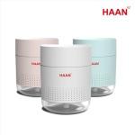 [한경희] 초음파 무선 가습기 퓨어메이트 HTM-530C