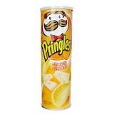 프링글스 치즈맛 110g 감자칩