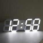 국산 제르띠에 led벽시계 소형 대형 시그니처 모음전