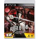 PS3 킬러 이즈 데드 프리미엄 에디션 (액션/새제품)