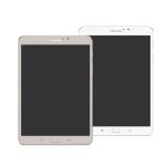 [정품e] 갤럭시 탭 S2 8.0 SM-T713 WIFI 32GB