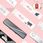 휴대용 칫솔살균기 인기상품 모음전 BIO-201