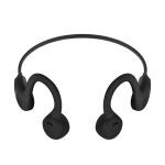 캔디 BE-06 청력보호 오픈형 블루투스 이어폰