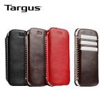 Targus 타거스 세나 루시오 TFD066AP ( 갤럭시S4 / 갤럭시S4LTE-A / 소가죽 / 지갑형 / 스마트폰케이스 )
