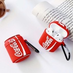 에어팟프로케이스 3세대 실리콘 음료캔 225 레드_PRO