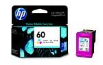 HP NO 60  / CC643A