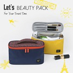 LET'S BEAUTY PACK