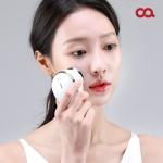 오아 쁘띠케어 진동 클렌저+갈바닉 마사지기