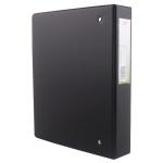 Pro 고주파바인더 3공D링 5cm(흑색)