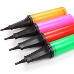 손펌프(색상랜덤발송)100개 할인