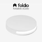 폴디오 Foldio 360 턴 테이블