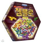[코리아보드게임즈] 보드게임 젬블로딜럭스 [개/1] 306728