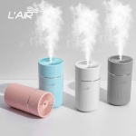 L'Air 르에어 TUMBLER USB 가습기 LA-UH040