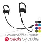 POWERBEATS 3 WL 무선 이어폰