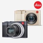라이카 Leica C-LUX /광학15배줌/디지털카메라