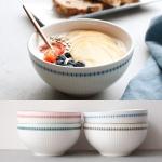 [2HOT] 메레신 마인드터치 국그릇