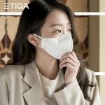 [에티카] KF94 마스크 30매_라운드