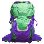 타톤카 오리 Auree 20 : lawn green/lilac