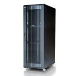 HPS 서버랙 허브랙 통신랙 랙케이스 HPS-2200S