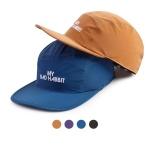 [디꾸보]아웃도어 캠프캡 모자 HN597