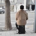 [예약판매 1월30일 배송] PACKCHAIR - original 펙체어