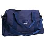 [알슨] Boston Bag AB-0907 (Navy)