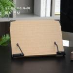 메이트M 1단 독서대