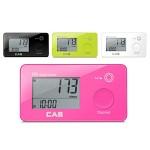 카스(CAS) 디지털 활동량계 R3 (만보기 / 만보계)