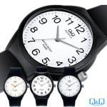 시티즌 QnQ 10기압 방수 시계 VR28J블랙 남녀공용시계