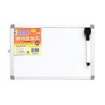 진열대화이트보드 (소) [W0E06CE]