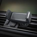 차량용 스마트폰 거치대 송풍구 거치대 LCDL-5002