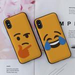 [아칸케이스] emoji 카드케이스