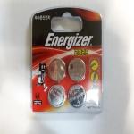 에너자이저 CR2025(4알/팩)