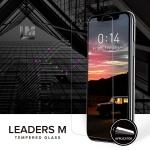 리더스엠 아이폰 11 강화유리 액정보호필름