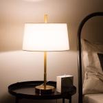 레토 침실 침대 LED 사이드 조명 무드등 LML-LS23