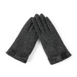 [베네]CAPACCI 보카시 손목 스마트폰 장갑