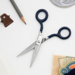 [PENCO] STAINLESS SCISSORS