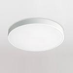 LED 제이 원형 방등 50W