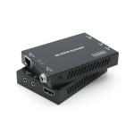 HDMI 리피터 송수신기 세트 / 최대 50M지원 LCPV049