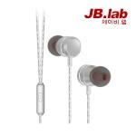 제이비랩 JE301 무통증 이어폰