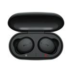 소니 WF-XB700 블루투스 이어폰