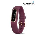 가민 비보스마트4 트래커 GARMIN VIVOSMART 4