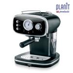 플랜잇 에스프레소 커피머신 컴팩 PCM-F12