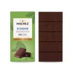 Cacao 58% ECUADOR 100g Bar