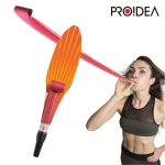 PROIDEA 롱 삐로삐로 스트롱/복식호흡운동 0070-3585