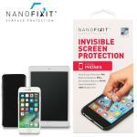 나노픽스잇 9H+ 바르는 액정 보호제-스마트폰용