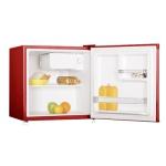 캐리어 슬림형 냉장고 46L CRF-TD046RSA