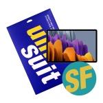 갤럭시탭S7 플러스 12.4형 후면 서피스 슈트 2매