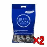 블루스톤 고양이모래 8kg 반려 애묘 화장실 모래 X2